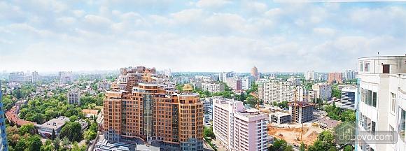Apartment in residential complex Yuzhnaya Palmyra, Zweizimmerwohnung (40886), 005