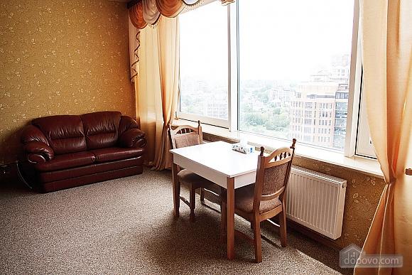 Apartment in residential complex Yuzhnaya Palmyra, Zweizimmerwohnung (40886), 001