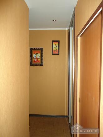 Квартира з дизайнерським ремонтом, 1-кімнатна (40939), 004