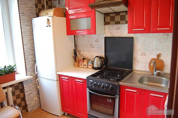 Квартира з дизайнерським ремонтом, 1-кімнатна (40939), 005