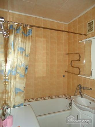 Квартира з дизайнерським ремонтом, 1-кімнатна (40939), 008
