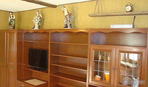 Apartment in maritime theme, Studio (61190), 006