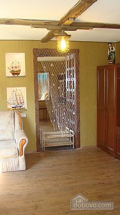 Apartment in maritime theme, Studio (61190), 008