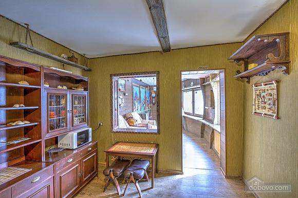 Apartment in maritime theme, Studio (61190), 014