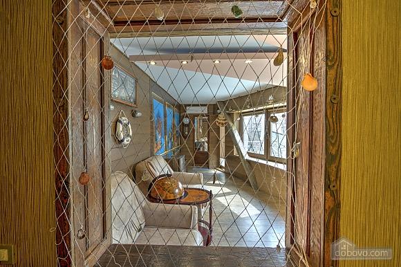 Apartment in maritime theme, Studio (61190), 016