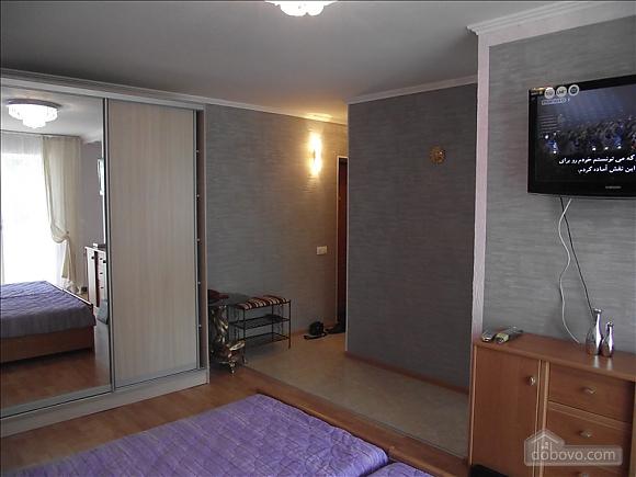 Уютная квартира, 1-комнатная (68297), 008