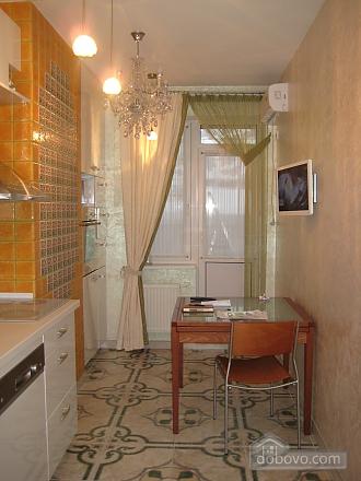 Apartment in Solomyanskiy disctrict, Studio (91431), 006