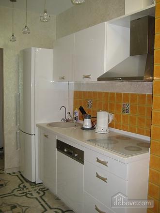 Apartment in Solomyanskiy disctrict, Studio (91431), 007