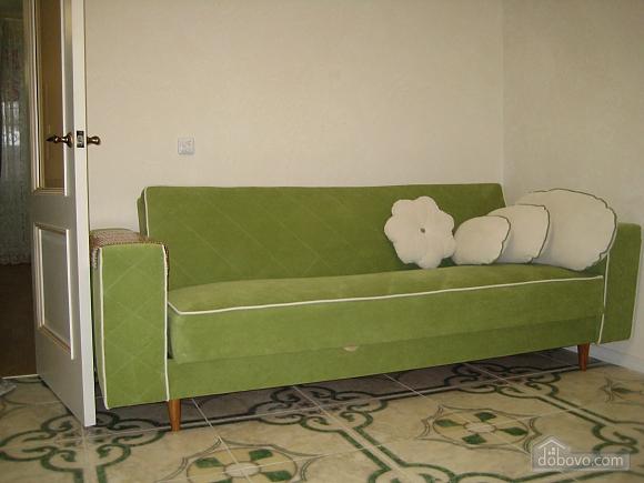 Apartment in Solomyanskiy disctrict, Studio (91431), 010