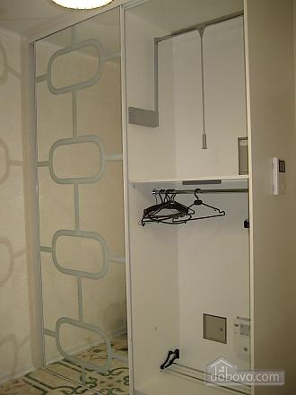 Apartment in Solomyanskiy disctrict, Studio (91431), 012