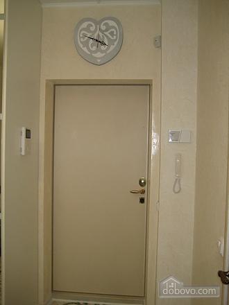 Apartment in Solomyanskiy disctrict, Studio (91431), 023