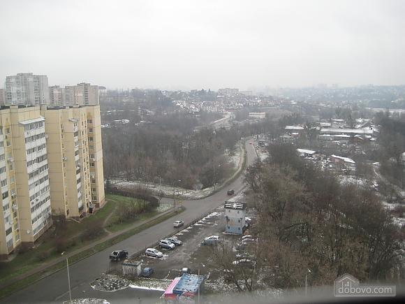 Apartment in Solomyanskiy disctrict, Studio (91431), 024