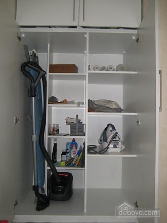 Apartment in Solomyanskiy disctrict, Studio (91431), 021