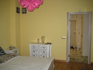 Apartment in Solomyanskiy disctrict, Monolocale, 002