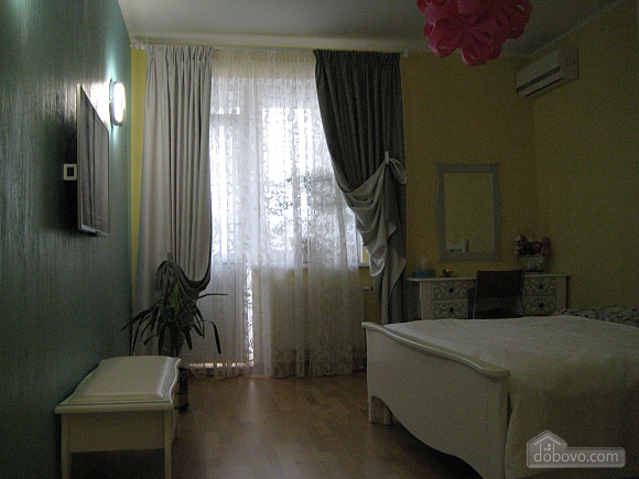 Apartment in Solomyanskiy disctrict, Studio (91431), 005