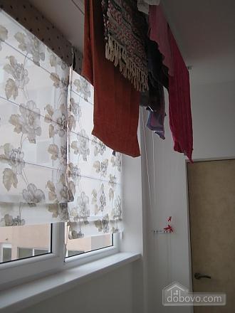 Apartment in Solomyanskiy disctrict, Studio (91431), 022