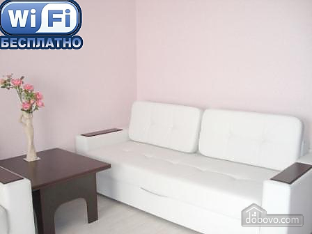 Luxury apartment in the city center, Studio (88199), 001