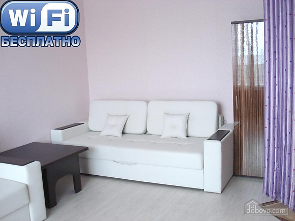 Luxury apartment in the city center, Studio (88199), 002