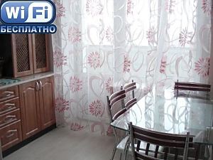 Luxury apartment in the city center, Studio, 004