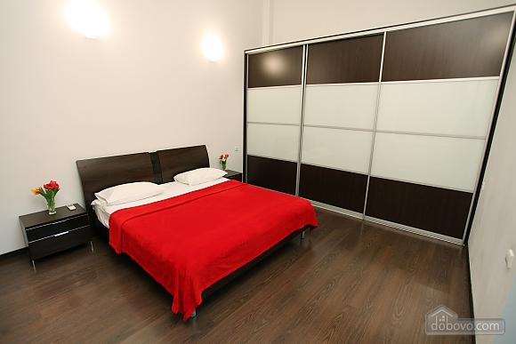 VIP апартаменти, 2-кімнатна (88736), 001