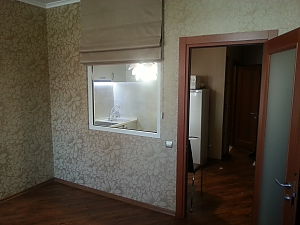 Apartment near the railway station, Monolocale, 004