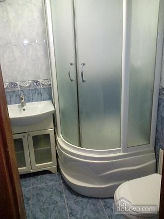 Квартира полулюкс в центре, 1-комнатная (31610), 028