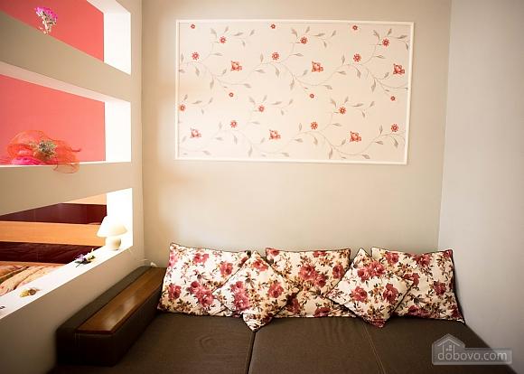 Квартира полулюкс в центре, 1-комнатная (31610), 016