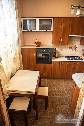 Квартира полулюкс в центре, 1-комнатная (31610), 018
