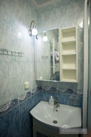 Квартира полулюкс в центре, 1-комнатная (31610), 031