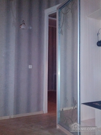 Apartment in the center on the Boulevard of Arts, Un chambre (50865), 003
