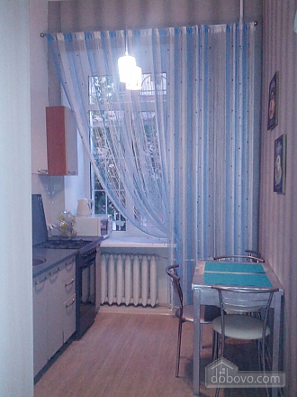 Apartment in the center on the Boulevard of Arts, Un chambre (50865), 005