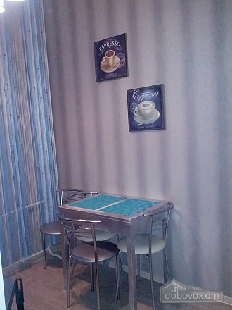 Apartment in the center on the Boulevard of Arts, Un chambre (50865), 006