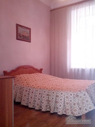 Apartment in the center on the Boulevard of Arts, Un chambre (50865), 009