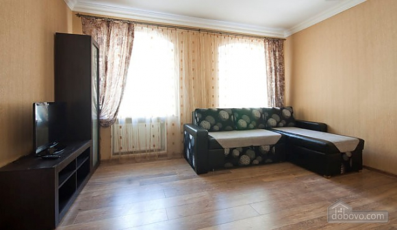 Apartment in the historical part of the city, Studio (50985), 002