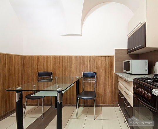 Apartment in the historical part of the city, Studio (50985), 019