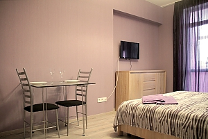 Mini hotel , Studio, 002