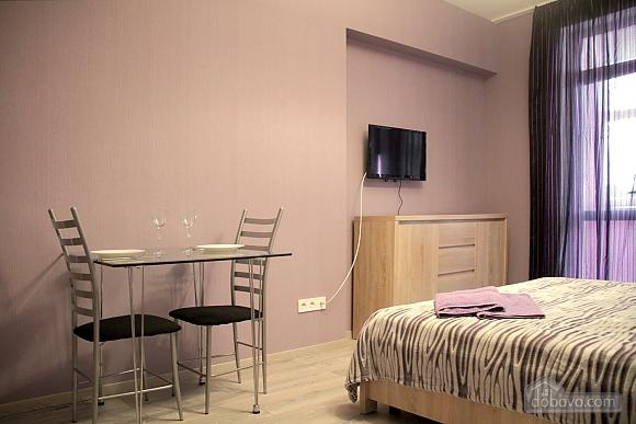 Мини гостиница на Позняках, 1-комнатная (35186), 002