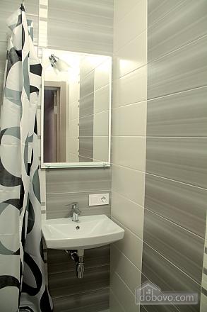 Мини гостиница на Позняках, 1-комнатная (35186), 005