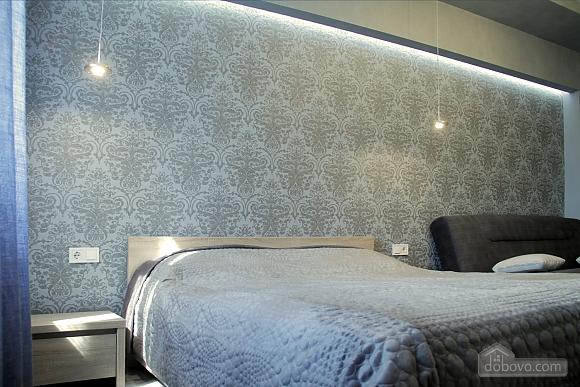 Мини гостиница на Позняках, 1-комнатная (35186), 001
