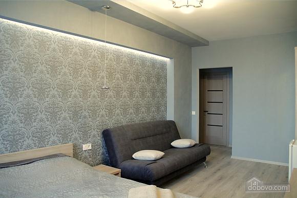 Мини гостиница на Позняках, 1-комнатная (35186), 006