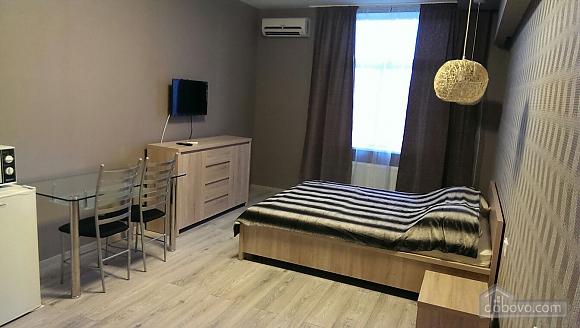 Мини гостиница на Позняках, 1-комнатная (35186), 009