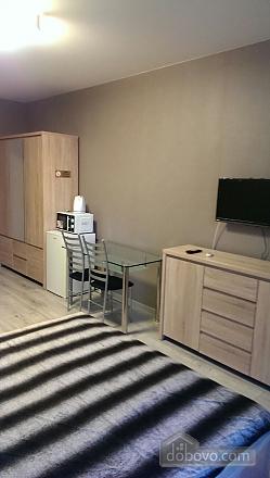 Мини гостиница на Позняках, 1-комнатная (35186), 010