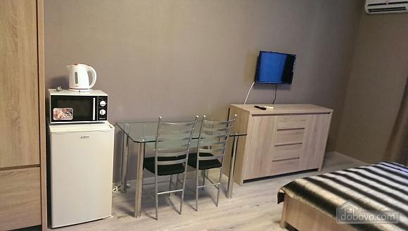 Мини гостиница на Позняках, 1-комнатная (35186), 011