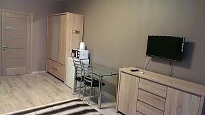 Мини гостиница на Позняках, 1-комнатная, 012