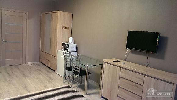 Мини гостиница на Позняках, 1-комнатная (35186), 012