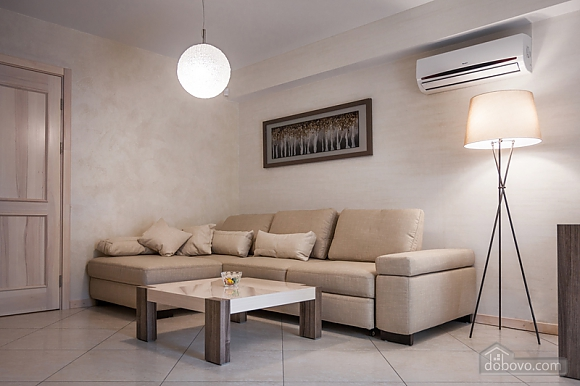 Новий будинок в Аркадії з приват СПА-басейном, 3-кімнатна (36839), 008