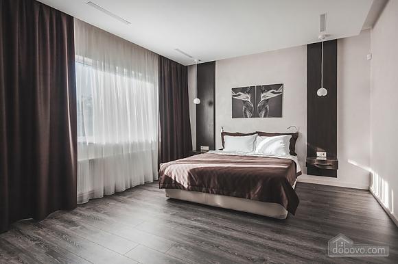 Новий будинок в Аркадії з приват СПА-басейном, 3-кімнатна (36839), 009