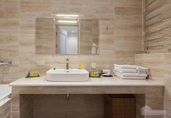 Новий будинок в Аркадії з приват СПА-басейном, 3-кімнатна (36839), 011