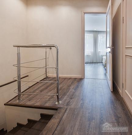 Новий будинок в Аркадії з приват СПА-басейном, 3-кімнатна (36839), 015
