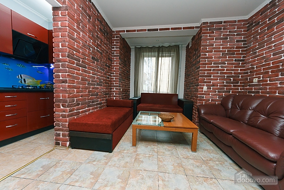 Apartment on Khreschatyk, Two Bedroom (65233), 003